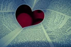 El Amor En Frases Inteligentes Eduardo Lazaro