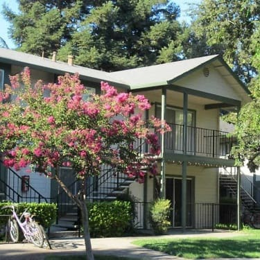 1 Bedroom Apartments Chico Ca - Search your favorite Image