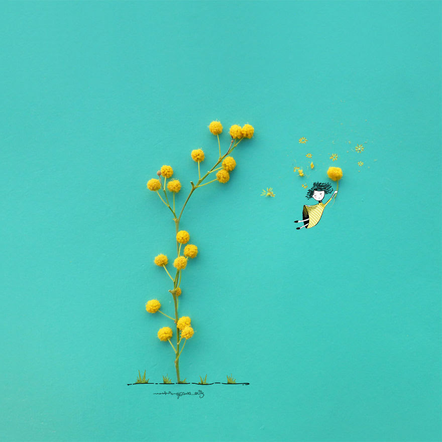 vestido-amarillo-579c9b6d130c9-png__880.