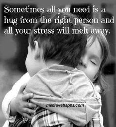 Quotes About Hugging Your Best Friend Mount Mercy University