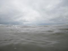 atlantic ocean_0591 web