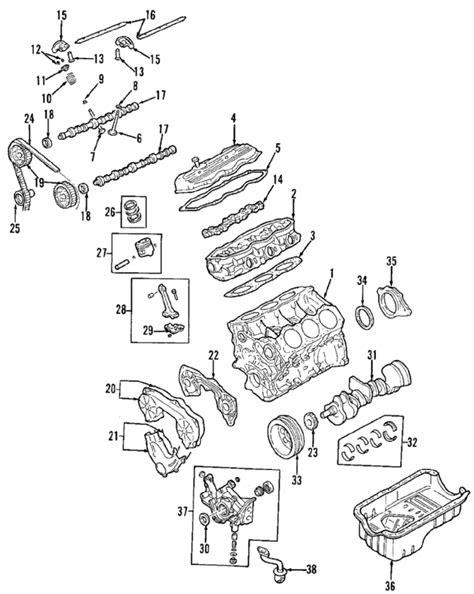 Parts.com® | Nissan PAN ASSY-OIL PartNumber 111104S100