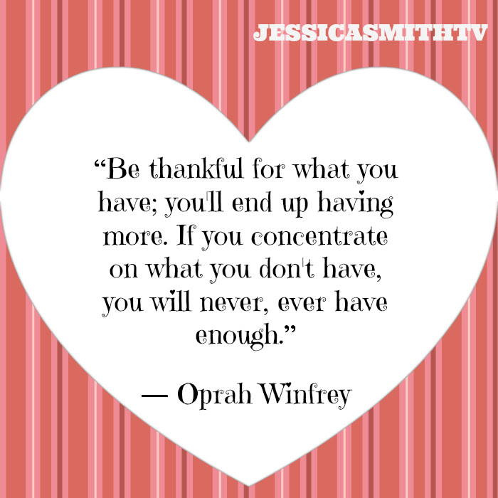 My Top 10 Favorite Motivational Quotes Of All Time Jessica Smith Tv