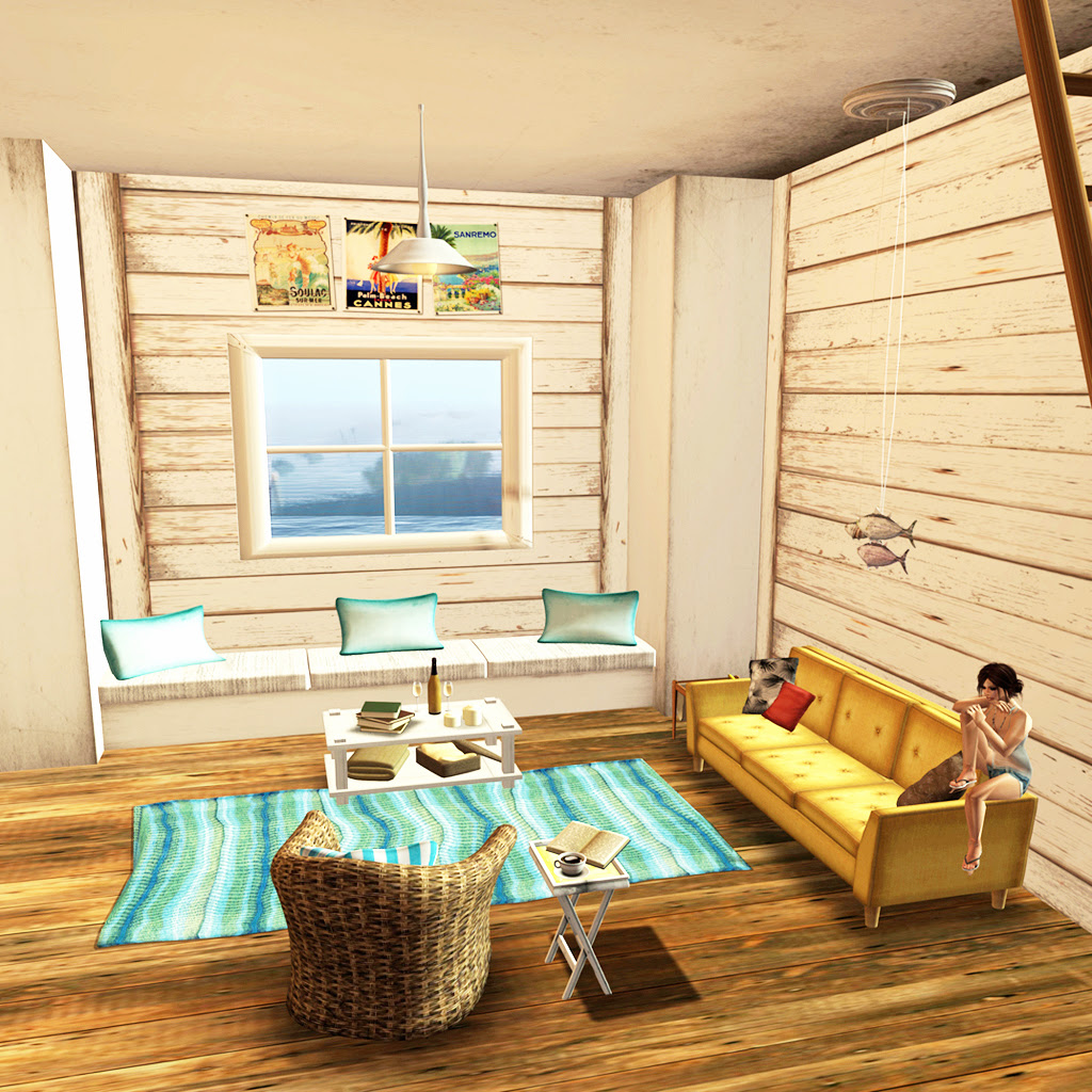Great Beach Cottage Living Room Furniture 1024 x 1024 · 946 kB · jpeg