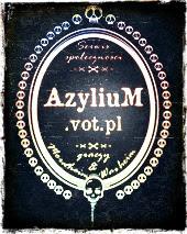 Azylium - Serwis społeczności graczy Mordheim i Warheim