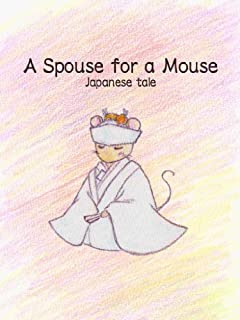 A Spouse for a Mouse