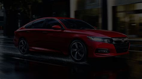 honda accord  mexico motaveracom