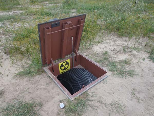 underground-survival-shelter-2