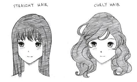 johnnybros   draw manga   draw manga hair