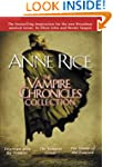 The Vampire Chronicles Collection: In...