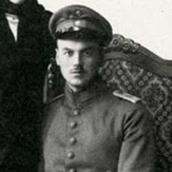 Resultado de imagen para Wilhelm Klemm