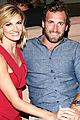 dwts erin andrews marries hockey player jarret stoll 04