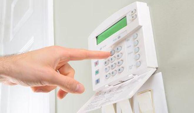Sistemas alarmas como instalar un sistema de alarma en la for Sistema de alarma