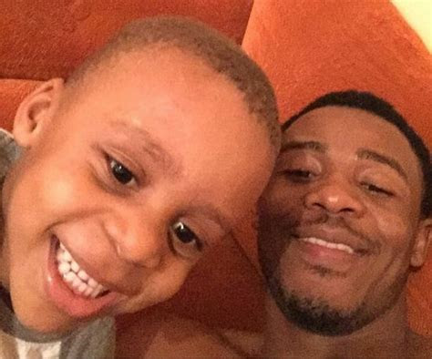 Photos Of Ali Kiba's Wife and First Born Son   Naibuzz
