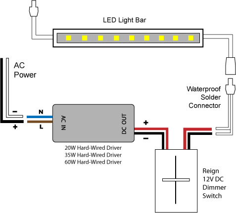 lamp dimmer switch wiring diagram wiring diagram feit 3 way dimmer switch wiring diagram  feit 3 way dimmer switch wiring diagram