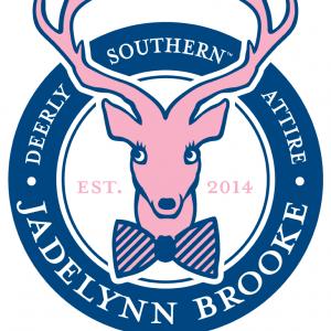 Saving 4 A Sunny Day 2 Free Jadelynn Brooke Stickers