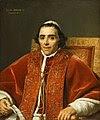 Jacques-Louis David 018.jpg
