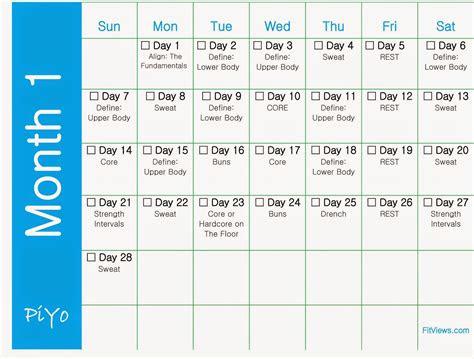 piyo calendar   calendar printable  holidays