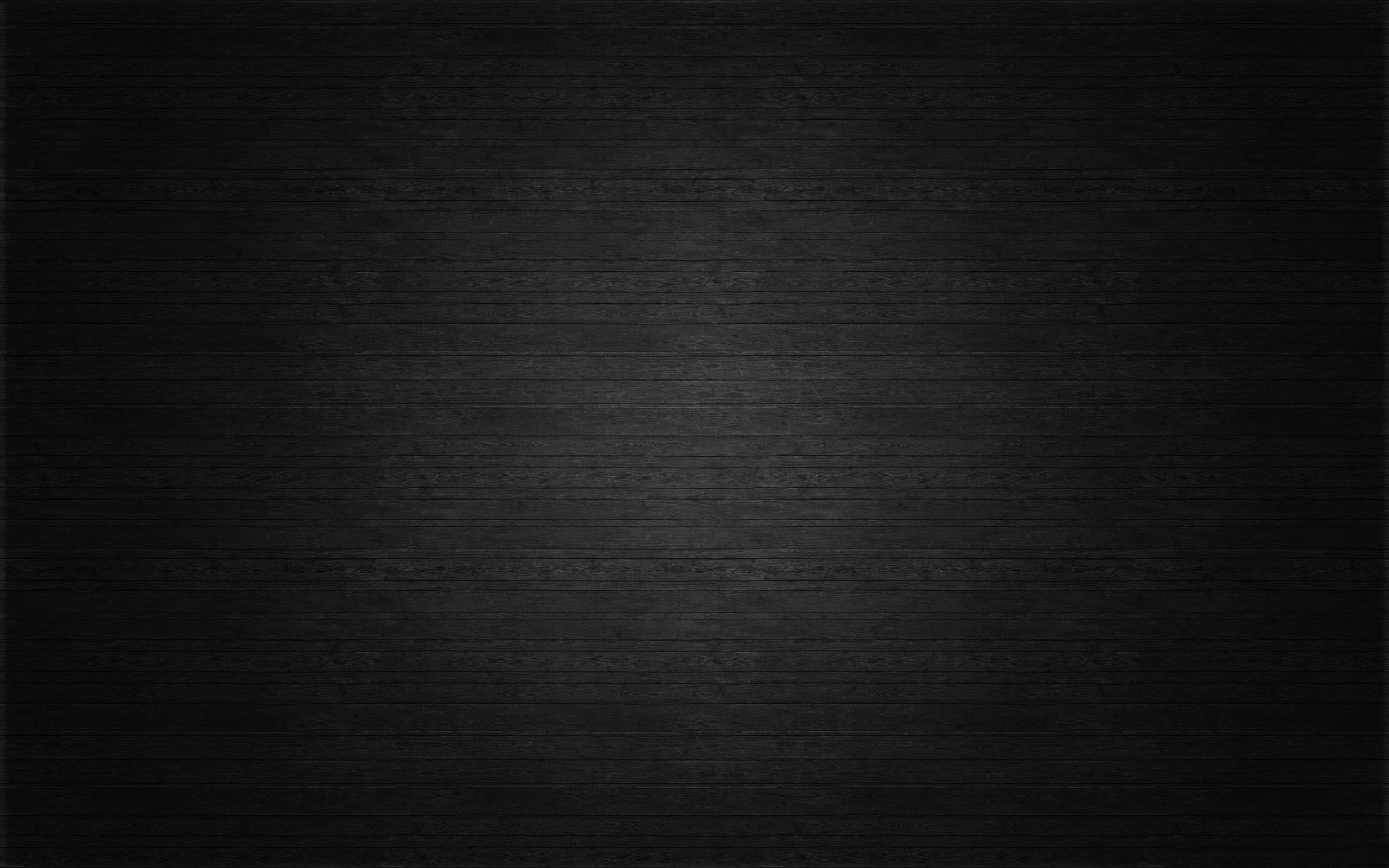 Dark Background - PowerPoint Backgrounds For Free PowerPoint Templates