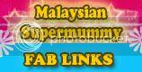 Supermummy Fab Links