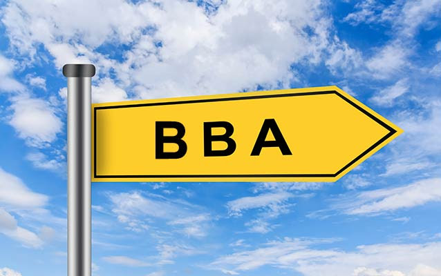 Image result for BBA IMAGES