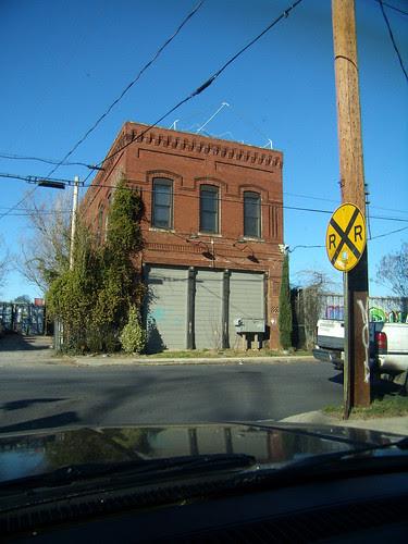 P2071962-Southside-Wylie-Street-Atlanta
