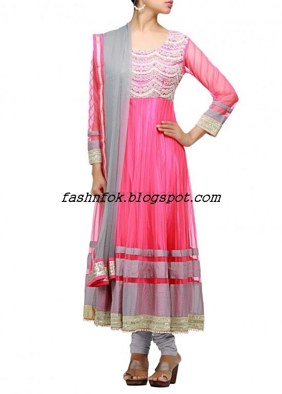 Anarkali-Long-Fancy-Frock-New-Fashion-Outfit-for-Beautiful-Girls-Wear-by-Designer-Kalki-9