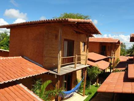 Pousada Corais do Sul Reviews