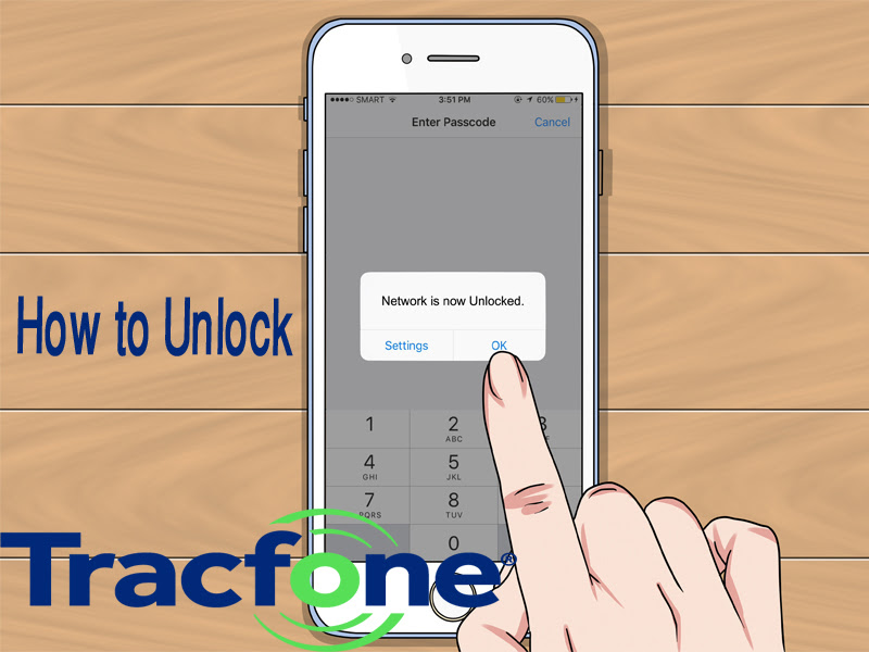 Can I Use Tracfone Sim In An Unlocked Phone - Phone Guest