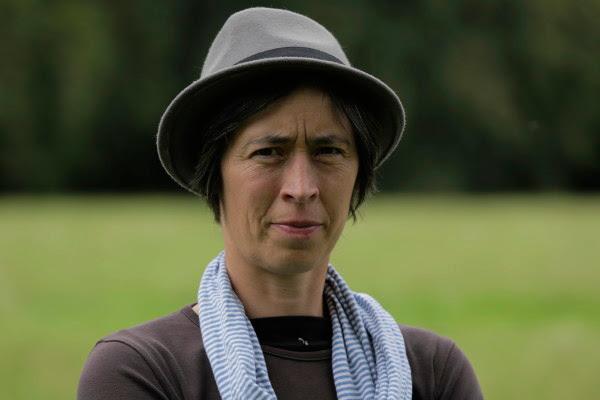 Čtyři v tom II. - režisérka Markéta Ekrt Válková