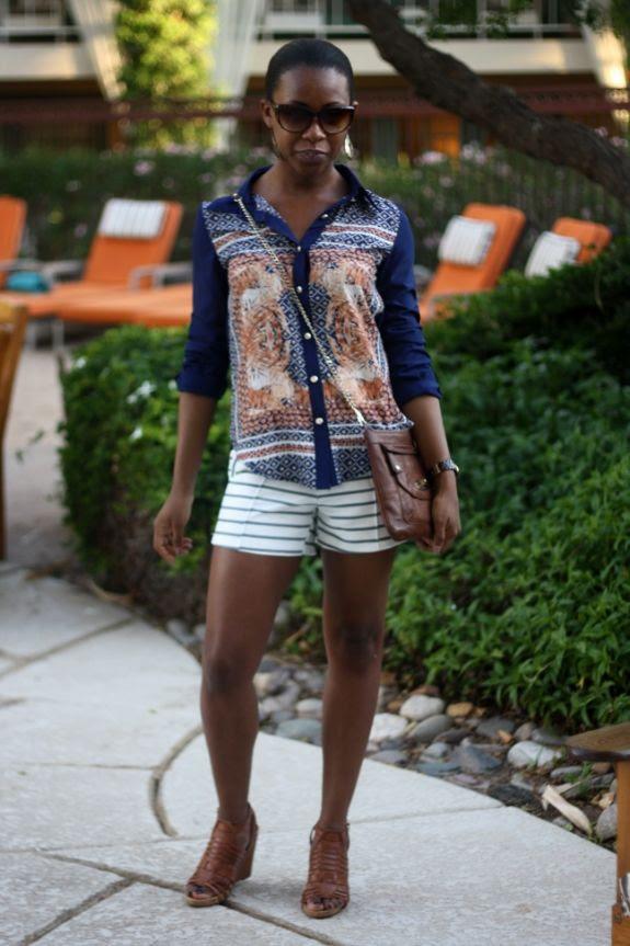 photo persunmall_shorts_blouse5.jpg