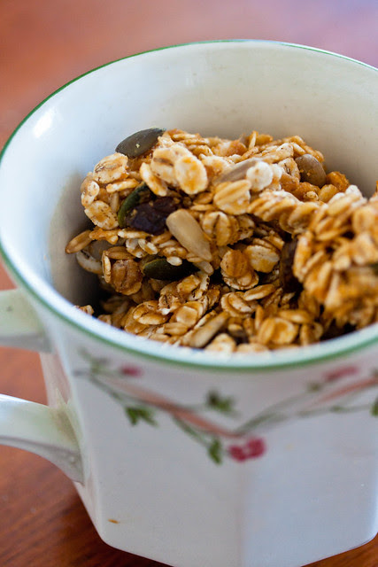 speculoos granola 2 (1 of 1)