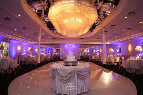 Richfield Regency: Banquet Hall North NJ
