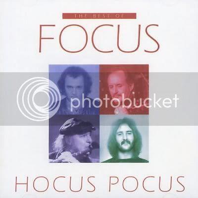focus-hocuspocusbestoffocus