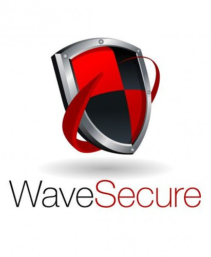 mcafee wavesecure