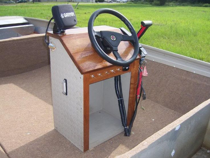 Zoom in (real dimensions: 800 x 600) | Pontoon Boat Ideas | Pinterest