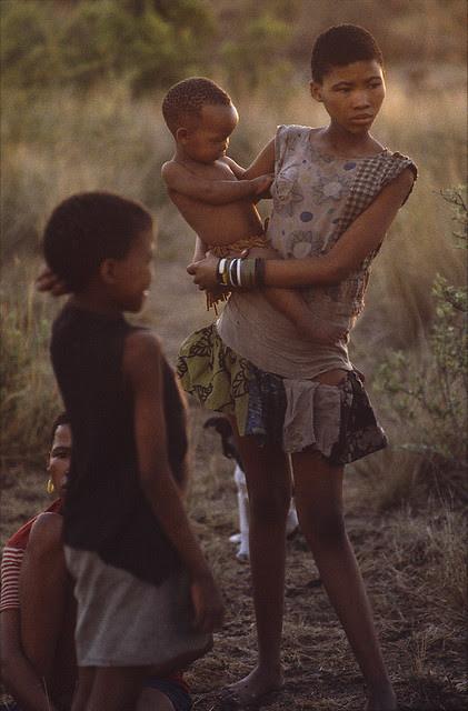 3IwXHBHJIsUU8ak4O mjuOUSs4J1iwCvW C2JzWwv K92RWprge5u6zKi THowo q PmBRoN6E50FZRTHBuVfRDfKncax3YPcHaYadL6M3aA6g=s0 d San Bushmen People, The World Most Ancient Race People In Africa
