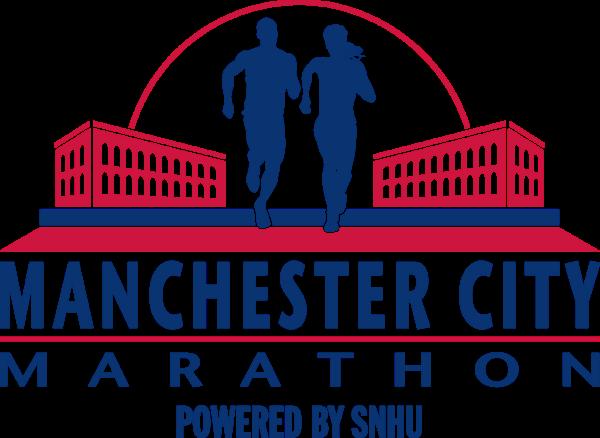 Manchester City Logo Transparent - Hd Football