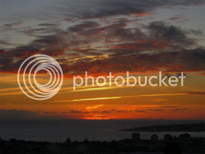 photo Cascais_zpsd11de434.jpg