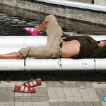 japanese_sleeping_39