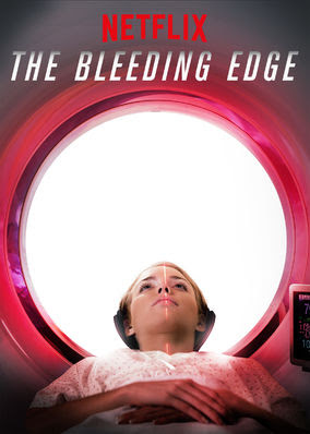 Bleeding Edge, The