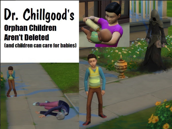 http://www.modthesims.info/download.php?t=545436