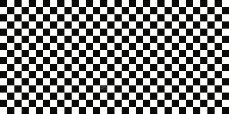base grid