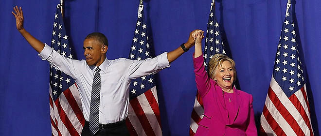 http://www.maliweb.net/wp-content/news/images/2016/07/Barack-Obama-Hillary-Clinton.png