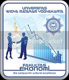 Universitas Widya Mataram Yogyakarta _ Fakultas Ekonomi