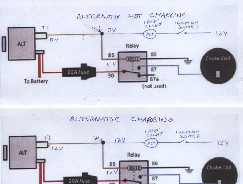 Gy6 Electric Choke Wiring Diagram, Gy6 Electric Choke Wiring Diagram