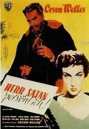 Satanic Stream Deutsch