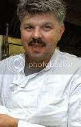 Chef Zef Vulevic