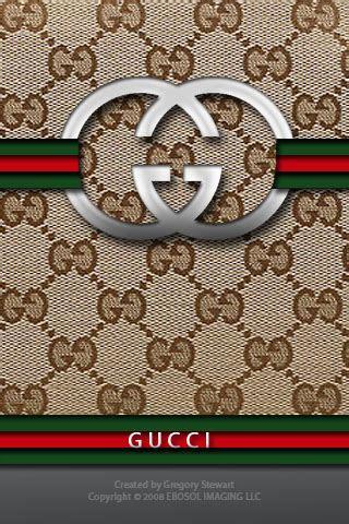 gucci iphone wallpaper  geethst  deviantart