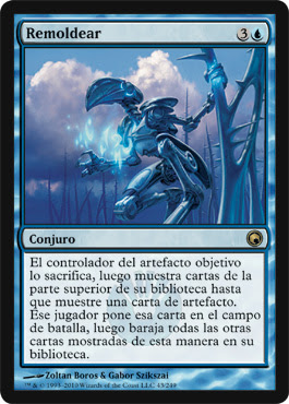 http://media.wizards.com/images/magic/tcg/products/scarsofmirrodin/qdrevvyi37_es.jpg